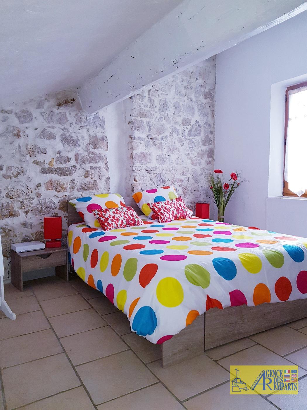 Offres de location Appartements Antibes