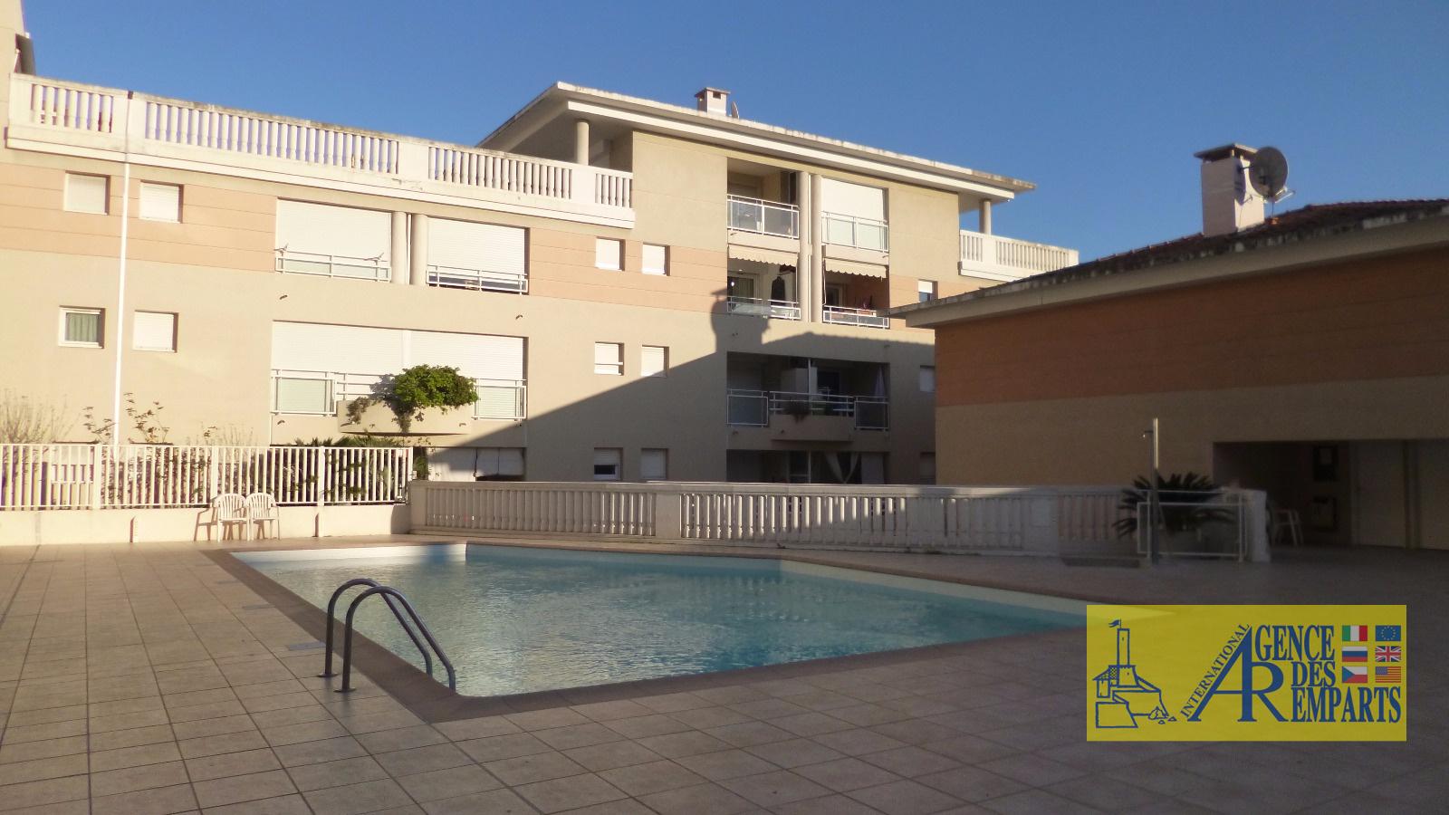 Offres de vente Appartements Golfe Juan 06220